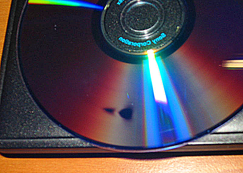 how to tell the manufacture date of your bluray drive